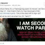 """Duck Dynasty"" I Am Second online special."