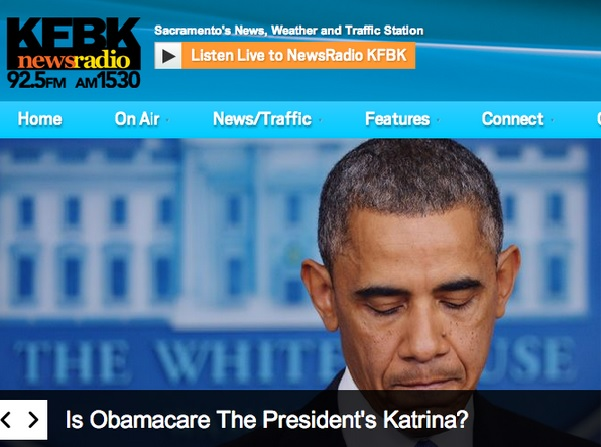 Obamacare_Katrina