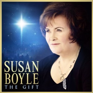 Susan_Boyle_The_Gift_cover