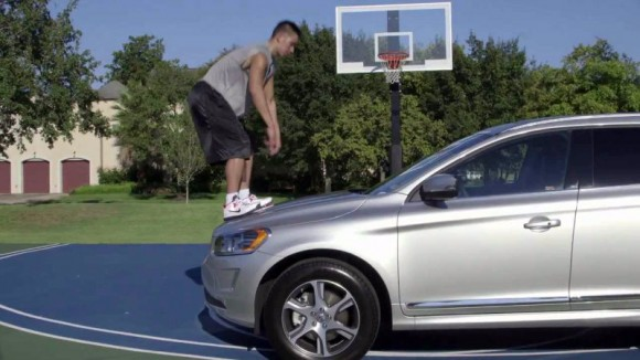 Jeremy_Lin_Volvo_Commercial