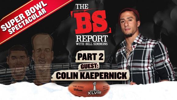 Colin_Kaepernick_BSReport